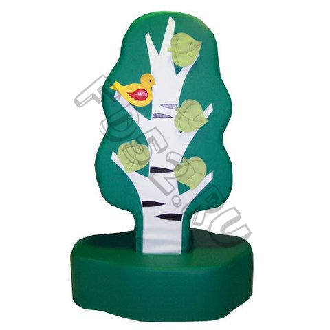 Дидактическое  «Дерево»