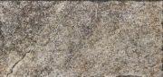 Atica Greyed плитка настенная 15,4x31