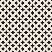 Orly Deco плитка напольная 44х44