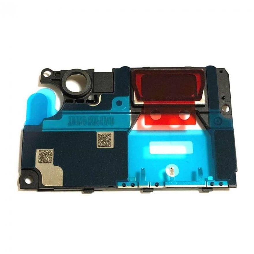 Полифонический динамик (звонок)  в корпусе для Motorola Moto Z2 Force XT1789 (Original)
