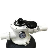 Фильтр Aquaviva (Emaux) серия P350-700