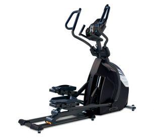 Эллиптический тренажер Spirit Fitness CE850