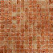 Мозаика GA346SLA (MC-212) Primacolore 32,7х32,7 (2х2)