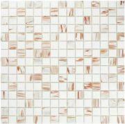 Мозаика GA213SLA Primacolore 32,7х32,7 (2х2)