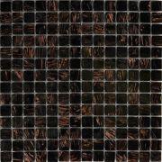 Мозаика GA342SLA (G-52) Primacolore 32,7х32,7 (2х2)