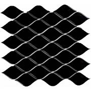 Мозаика CE715MLA Primacolore 28,2х27 (4,8x8,5) (13pcs.)