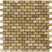 Мозаика MN172SLBS Primacolore 30х30 (1,5х3)