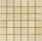 Мозаика MN184SLC Primacolore 30х30 (4,8х4,8)