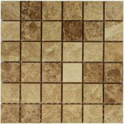 Мозаика MN172SLC Primacolore 30х30 (4,8х4,8)