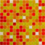 Мозаика GP212SLA (MC-302) Primacolore 32,7 x 32,7 (2х2) (20pcs.)
