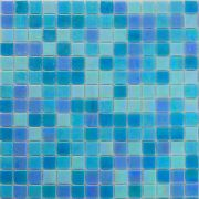 Мозаика GP233SLA (R-30+R32+R34+R35) Primacolore 32,7 x 32,7 (2х2) (20pcs.)
