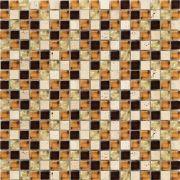 Мозаика PM137SLA Primacolore 30x30 (1,5x1,5) (10 pcs)