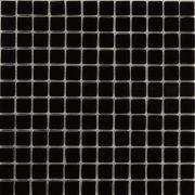 Мозаика MN152SLAS Primacolore 30х30 (2,3x2,3)(15pcs.)