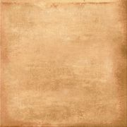 Ochra Плитка напольная 33,3х33,3