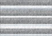Арго Плитка настенная Геометрия 27,8х40,5