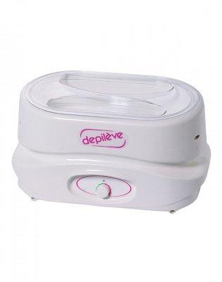 Ванна-нагреватель парафина на 3 кг. Depileve