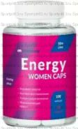CYBERMASS ENERGY WOMEN 100 КАПС