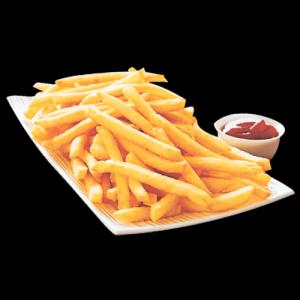 Картофель фри 200г