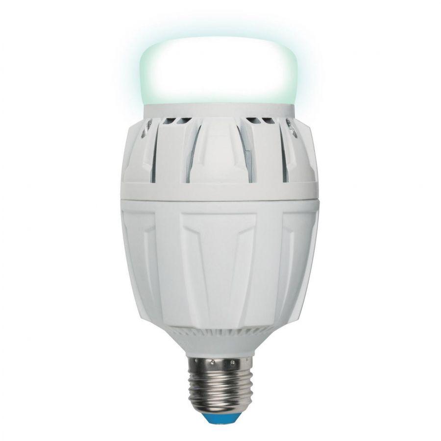 Лампа LED сверхмощная (UL-00000539) E40 150W (1500W) 4000K LED-M88-150W/NW/E40/FR ALV01WH
