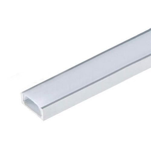 Прозрачный рассеиватель (UL-00000607) Uniel UFE-R02 Clear
