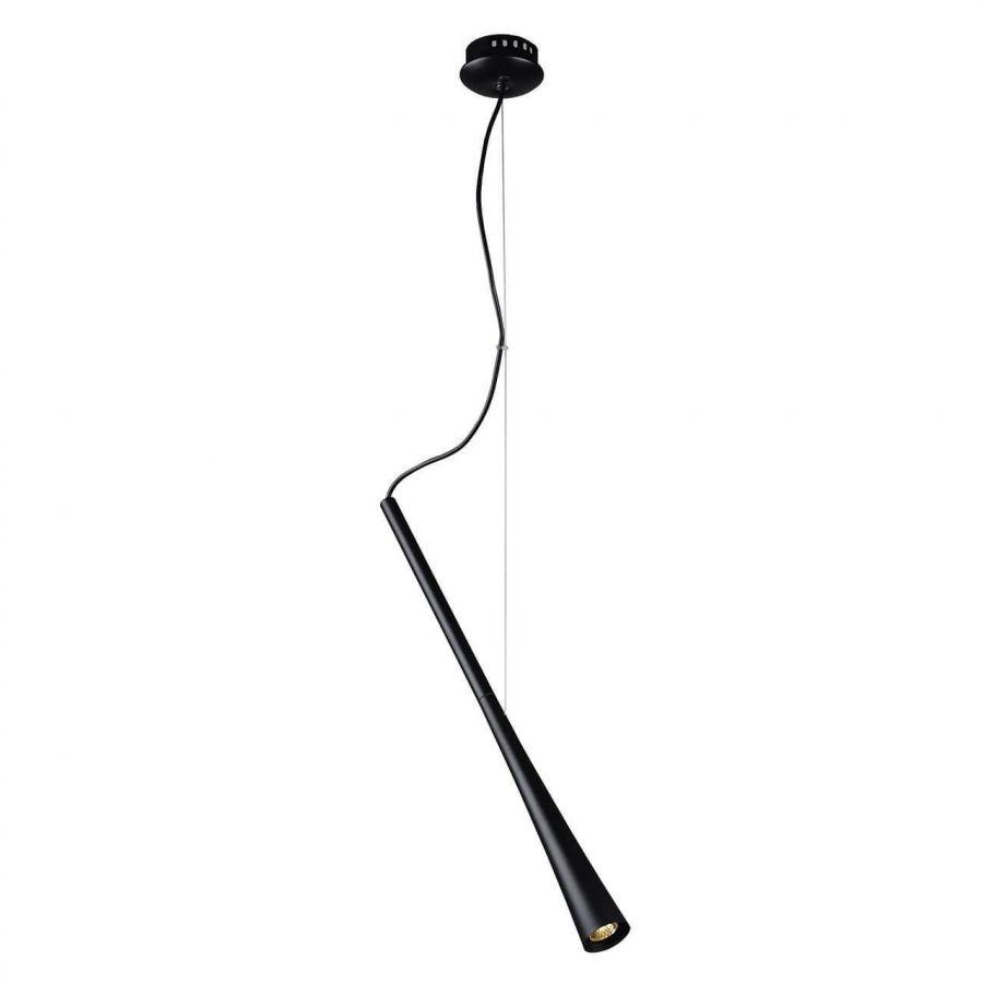 Подвесной светильник Vele Luce Pixel VL1322P01