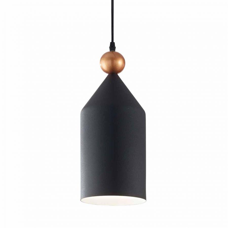 Подвесной светильник Ideal Lux Triade-1 SP1