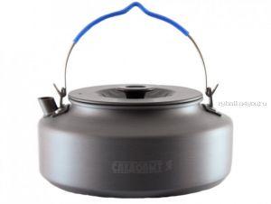 Чайник Следопыт костровой малый 1,6 л  (Артикул: PF-CWS-P04M )