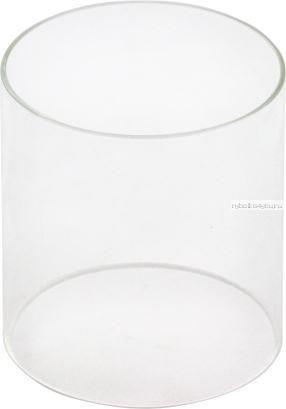 Колба сменная Следопыт  толщина 3мм, прозр среднее 11  (Артикул: PF-GLK-G04 )