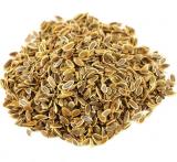 Семена укропа купить в СПб и в Москве