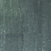 Travertino Керамогранит Черный G-440/PR/60x60