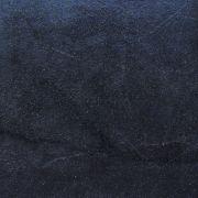 Quartzite Керамогранит Черный G-173/S/40x40