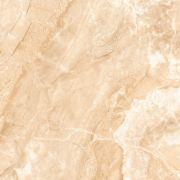Canyon Керамогранит Бежевый K-901/LR/60x60