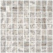 Terra Мозаика K-50/LR/m01/30x30