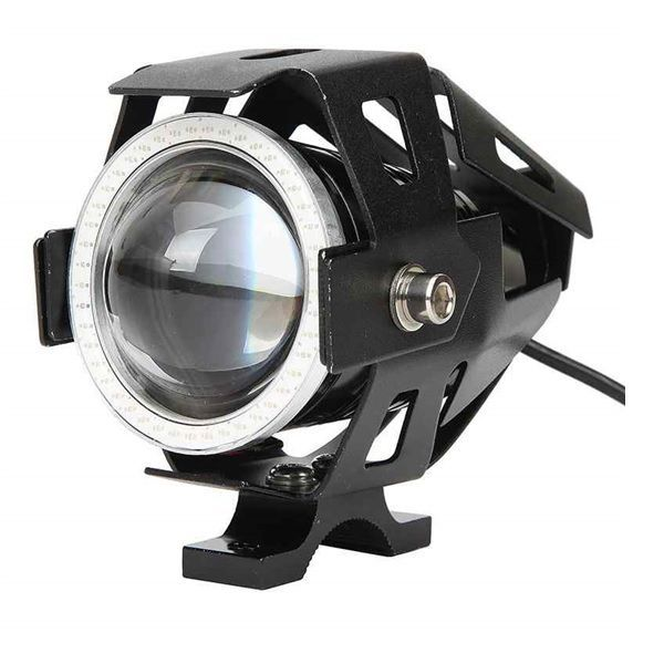 Фара светодиодная FG1-15W Spot