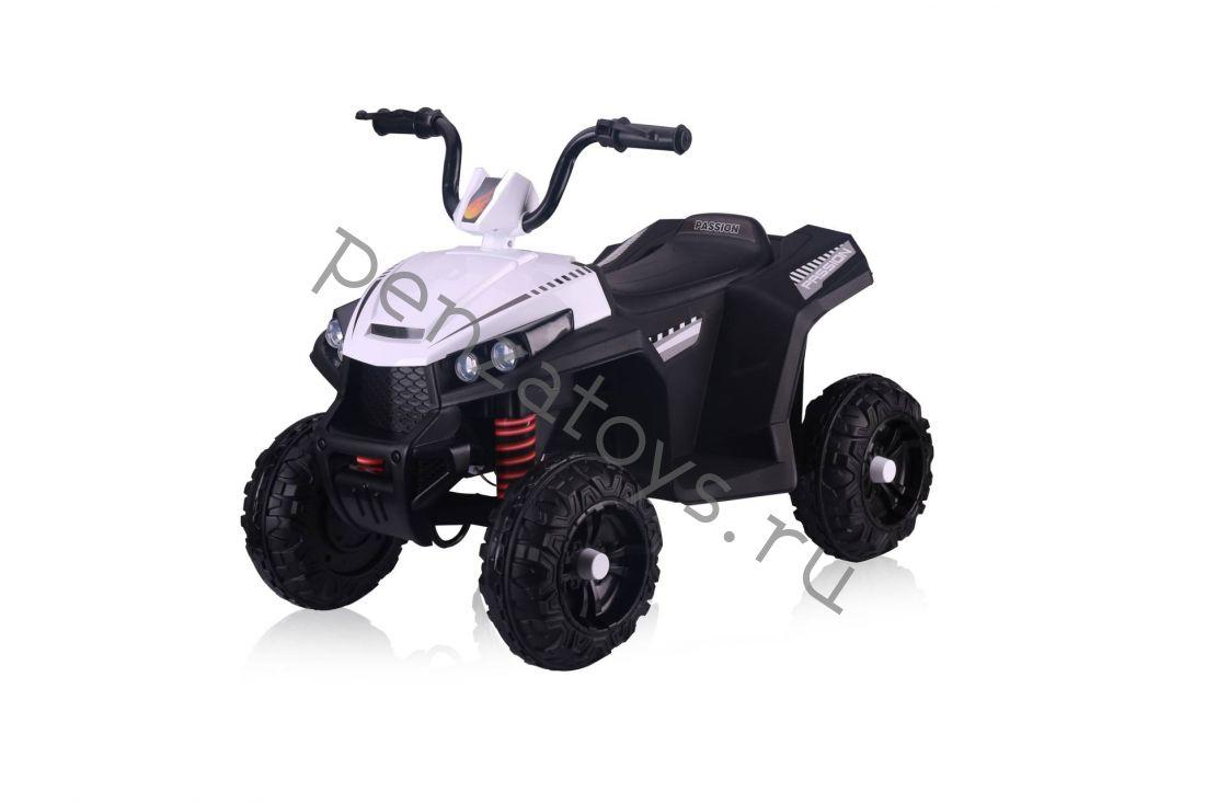 Электроквадроцикл для детей T111TT