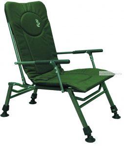 Кресло M-Elektrostatyk F8R (48Х46х60) вес 5,9кг / нагрузка 110 кг