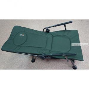 Кресло Traper F9 (48х60х46) вес 60кг / нагрузка 110кг