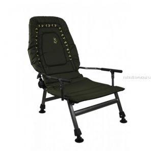 Кресло M-Elektrostatyk FK2 (48Х50х65) вес 6,9 кг / нагрузка 120 кг