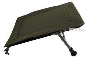 Подставка к креслу для ног M-Elektrostatyk L 85cm вес 4.1кг / нагрузка 110 кг (Артикул:POD F5R)