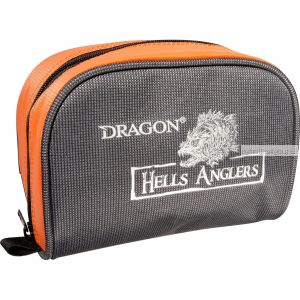 Сумка Dragon ( Артикул: 95-05-001)
