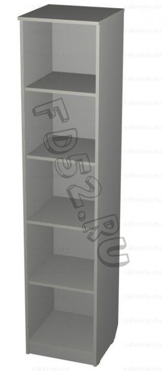 Шкаф одностворчатый ШО-1.5