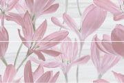 Сады Форбури Панно Крокус розовый 13012RABF 60х89,5