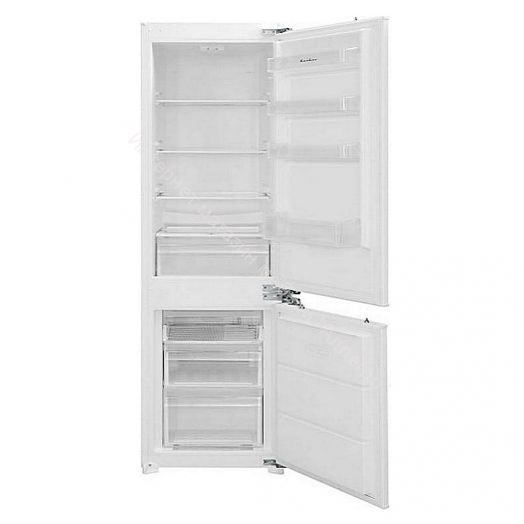 """Холодильник """"Schaub Lorenz"""" SLUS445W3M"""
