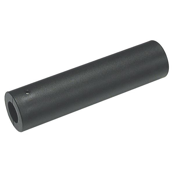 Адаптер под диск ф25--ф50, 20 см