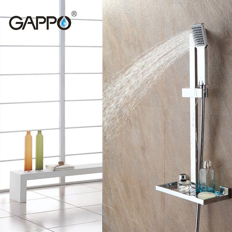 Gappo G8010