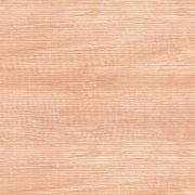 Okka Керамогранит бежевый (C-OK4R012D) 42x42