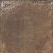 Rivoli brown Керамогранит 01 60х60