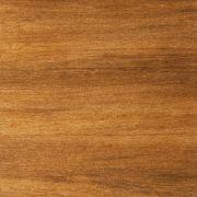 NIKA Плитка Напольная коричневая M 45х45