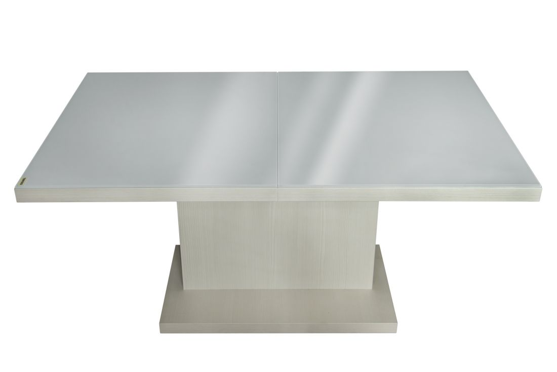 Стол-трансформер Optimata-Флорида 325 SB