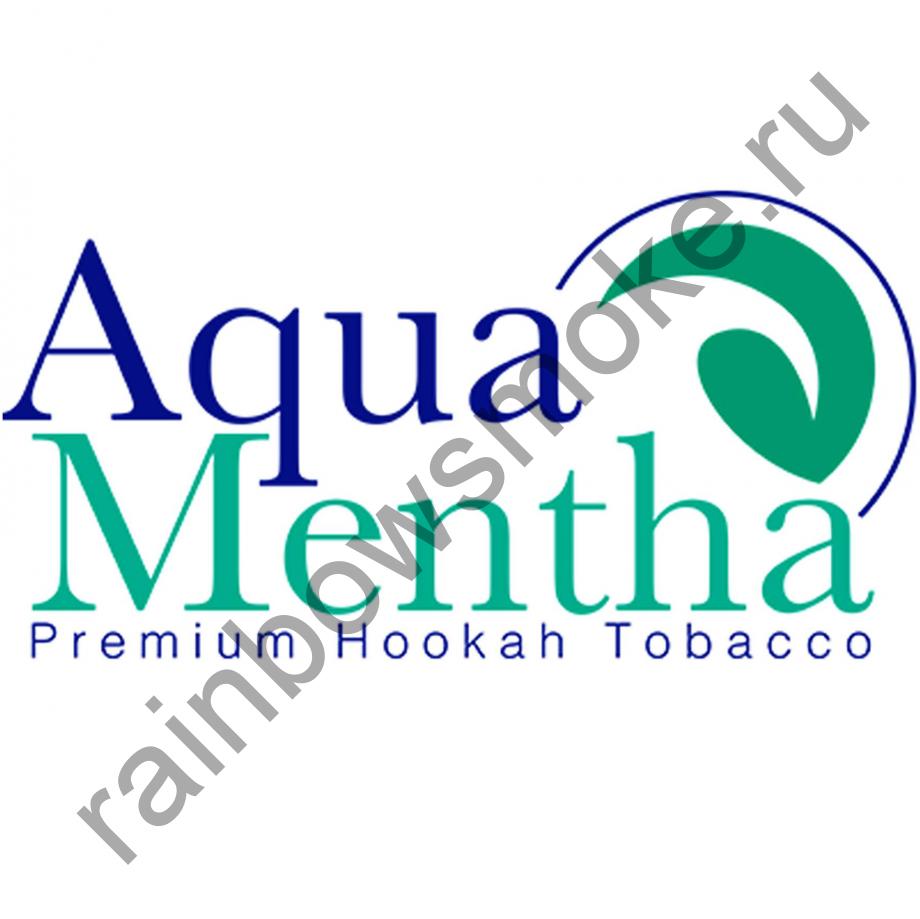 Aqua Mentha 50 гр - Aqua Cucumber (Ледяной Огурец)